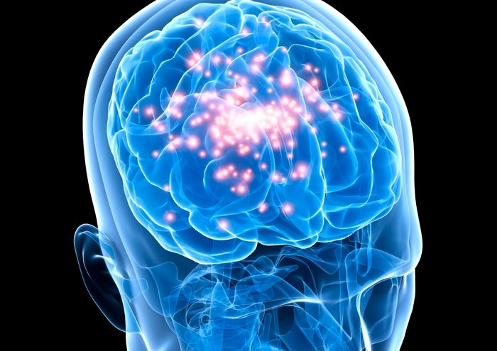 Gene mutations cause severe early infant epilepsy.