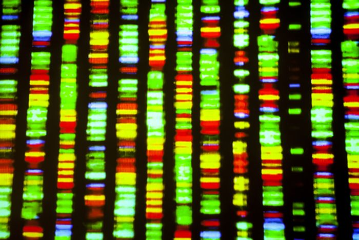 About 60 percent of surveyed U.S. oncologists do not determine their treatment decisions based on EGFR mutation subtype.