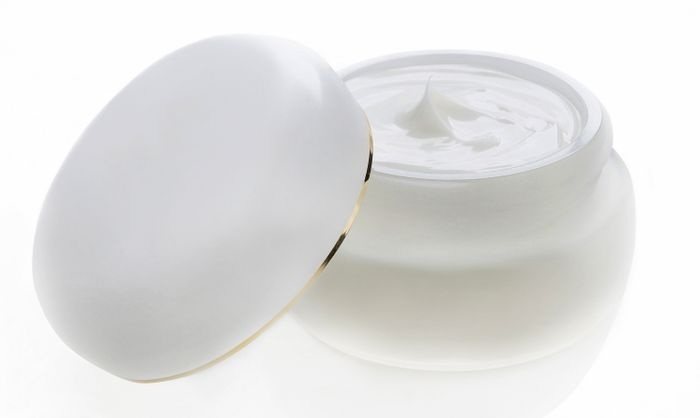 Do you know what's in your moisturizer?