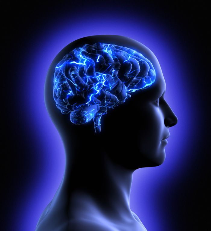 Yale researchers believe that they can detect brain markers of schizophrenia before it begins.