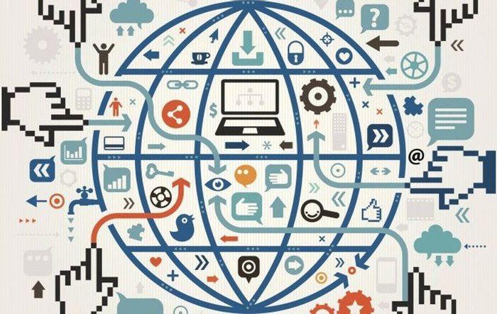 Internet illustration, credit: Singapore University of Technology and Design