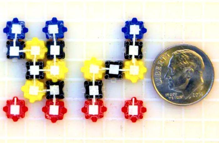 Ampli blocks, credit: MIT Little Devices Lab