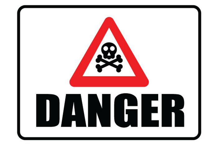 Bacteria beware - bacteriocins are toxic!