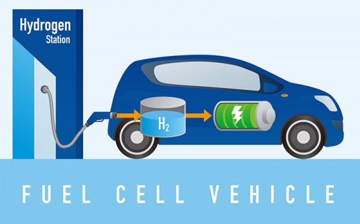 This Invention Could Make Fuel Cell Technology Greener and Cheaper ...
