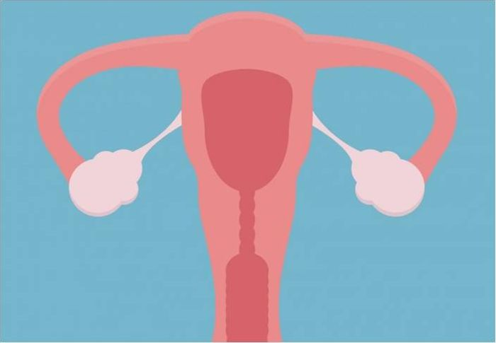 New model predicts ovarian cancer risk with 98% accuracy