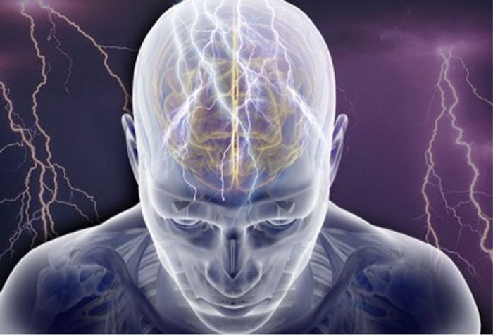 Could new seizure sensor provide peace of mind for epileptic patients?