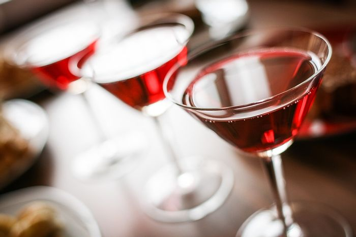Females, beware! Breast cancer risks higher with alcohol consumption