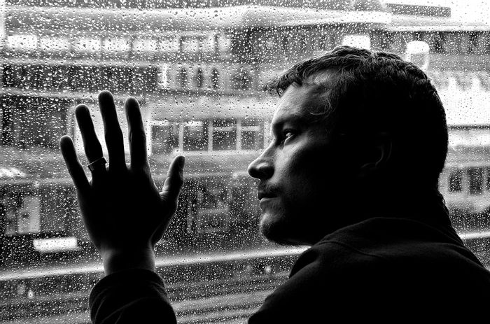 Emerging depression treatments guided by blood test   Image: pixabay.com