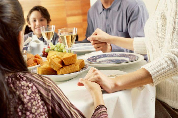 Image credit: familiesalive.org