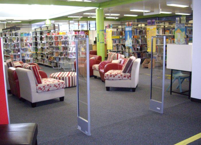 Image credit: www.easitag.com.au