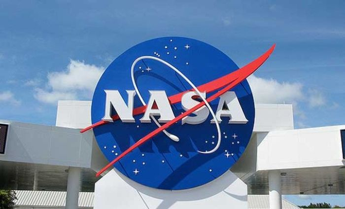 NASA is the United States' space agency that oversees space travel and exploration.