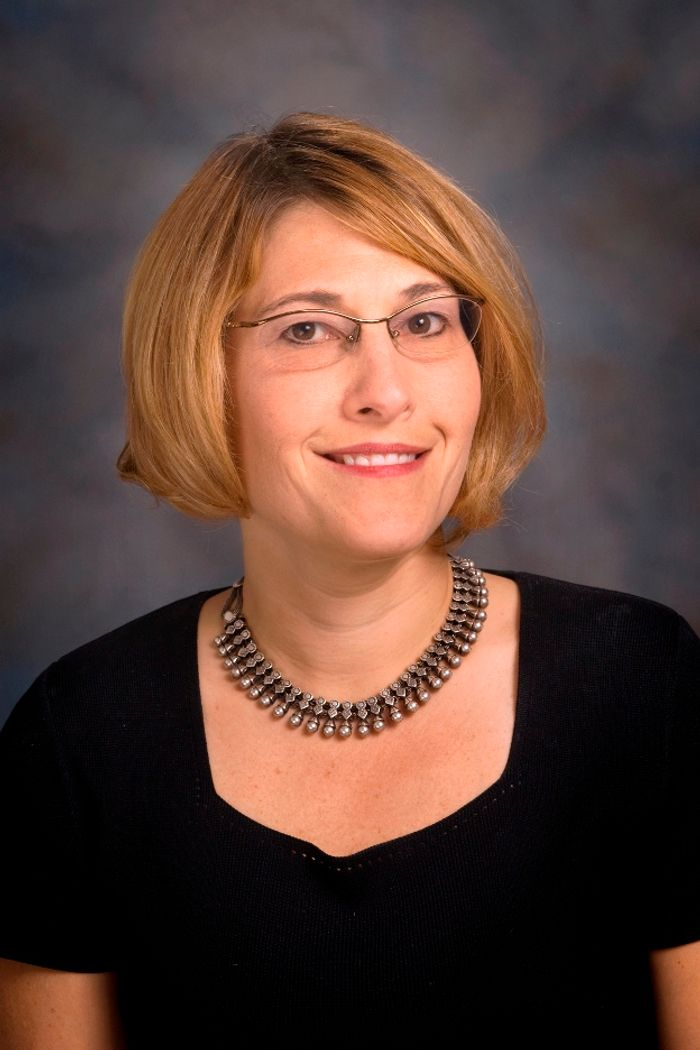 Lois Ramondetta, MD, Professor at the University of Texas MD Anderson Cancer Center