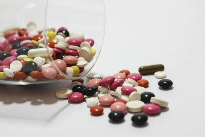 Advertising medication increases prescriptions, but is that always good?