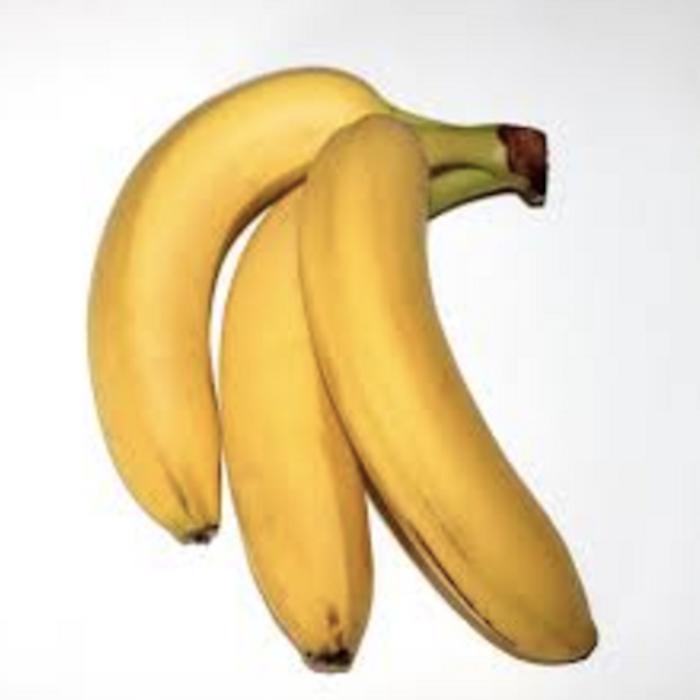 Bananas / Credit: Pxhere