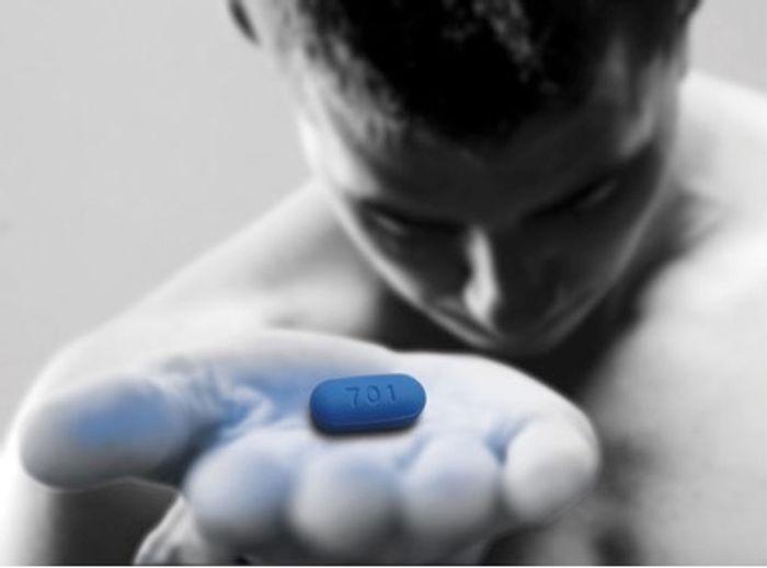 PrEP stirs up HIV debate