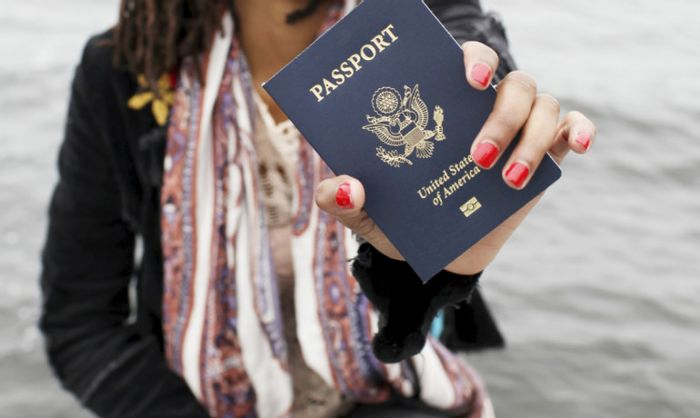 More than half of US travelers surveyed say they don't have the knowledge they think they need to deal with Zika virus outbreaks while traveling internationally.