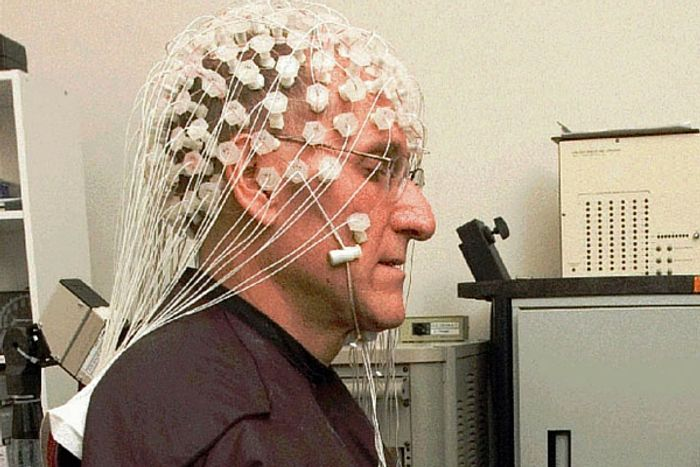 Brain waves could be the next vital sign
