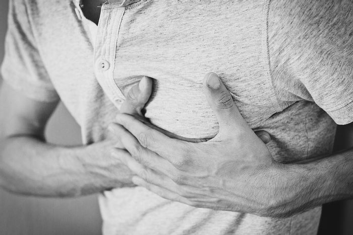 According to the American Heart Association, cardiovascular disease is the underlying cause of death for nearly 1 in every 3 deaths in the United States.