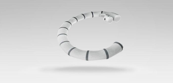 Cardioband implant - USZ