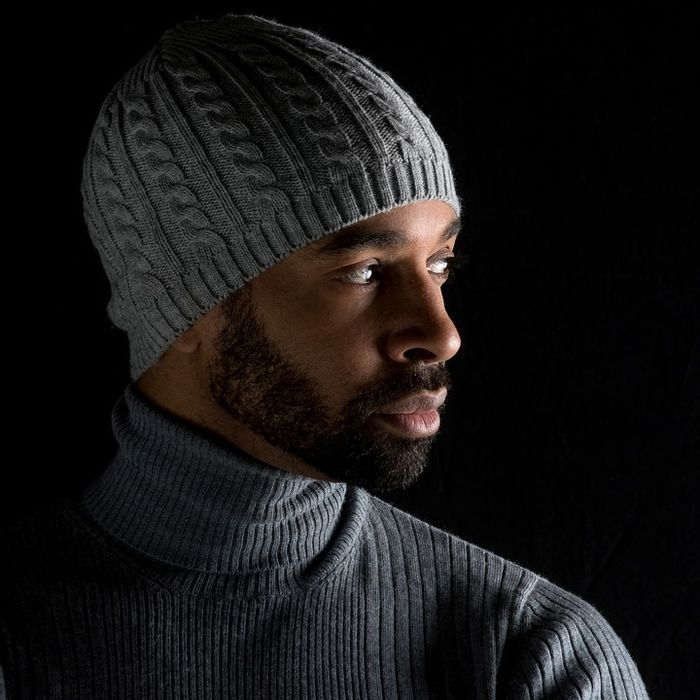 Why do black men suffer disproportionately from prostate cancer? Photo: Pixabay