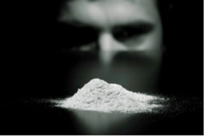 Magnetic Stimulation for Cocaine Addition Shown Effective
