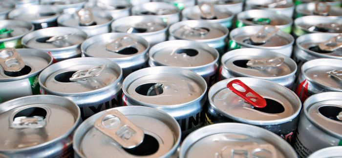"Semsarian says that ""since energy drinks are widely available to all ages and over the counter, it is important that cardiovascular effects of these drinks are investigated."" Image credit: Inc.com"