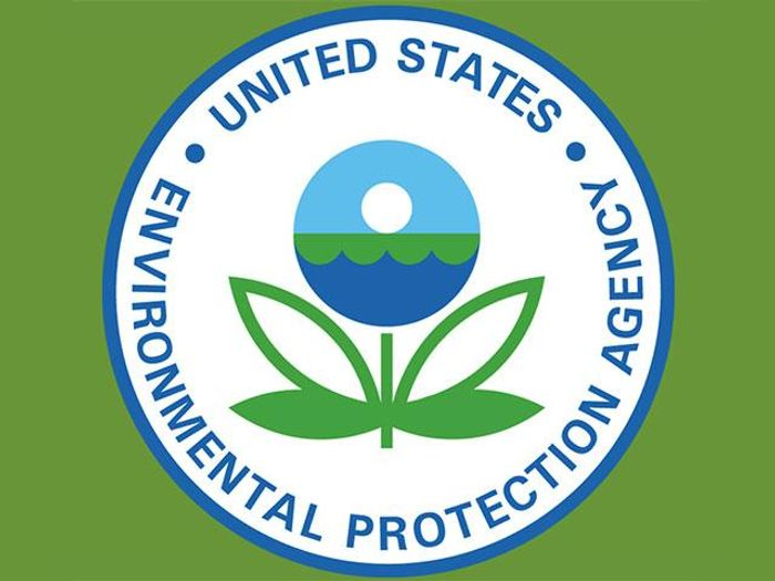 Photo: EPA