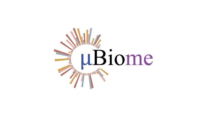 ?Biome will partner with the CDC to study the microbiome.