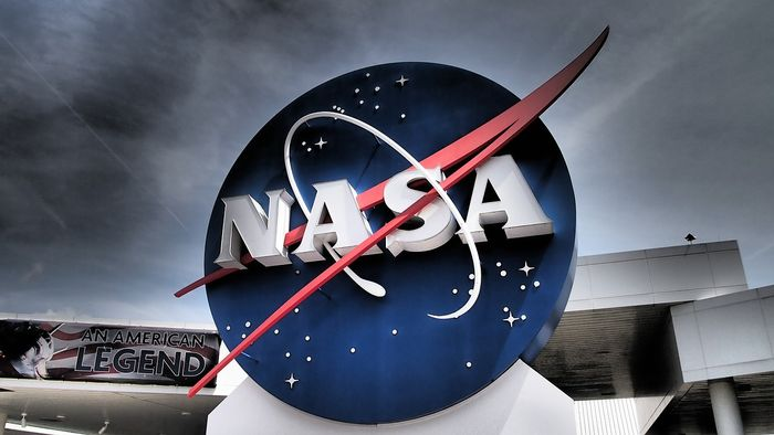 A new bill proposed by Congress could give NASA as much as $19.5 Billion in funding for numerous space-based initiatives, including sending humans to Mars.