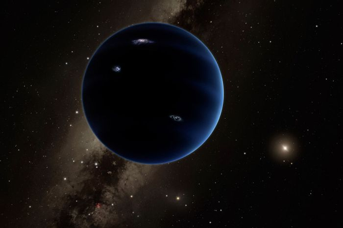 Does Planet Nine exist? Astronomers are tracking down evidence.