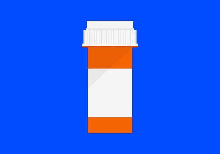 ESKAPE pathogens are resistant to antibiotics.