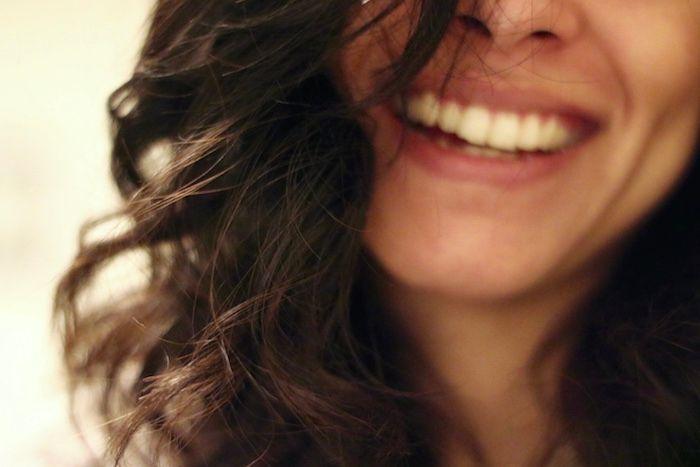 Lesly B. Juarez via Unsplash.com
