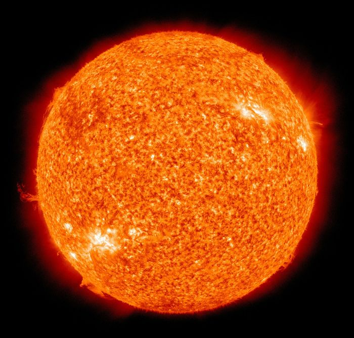 Is the Sun really as different from other Sun-like stars as we originally thought?